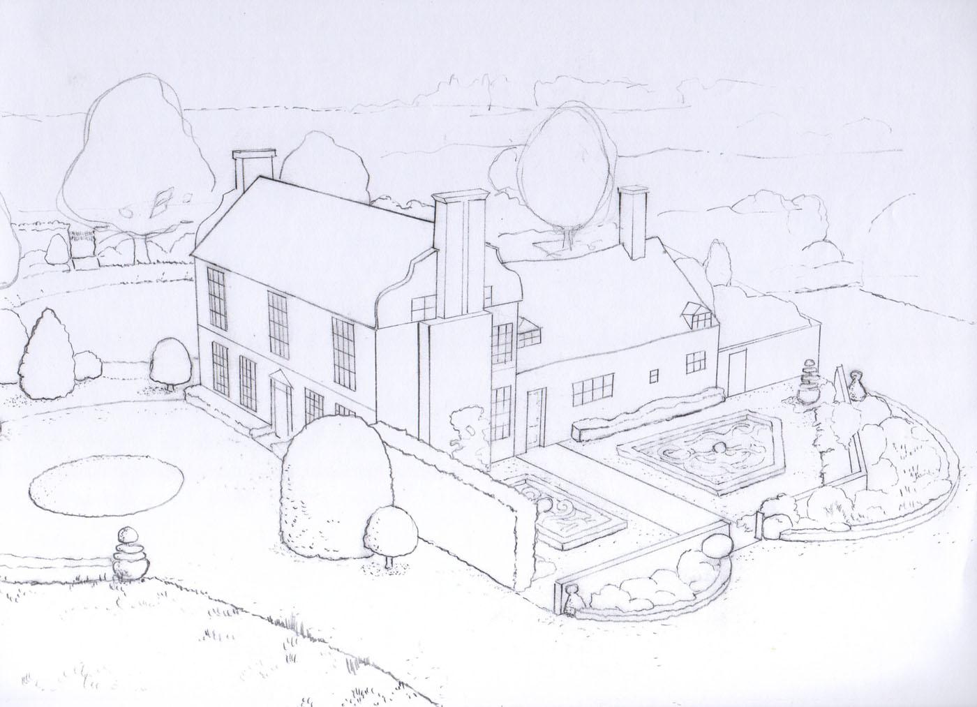 1.CE-sketch